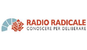 Radio dell'avvocatura