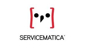 Servicematica